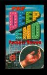 The Deep End - Fredric Brown