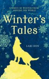 Winter's Tales - Lari Don