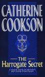 The Harrogate Secret - Catherine Cookson