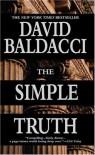 The Simple Truth - David Baldacci
