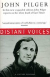 Distant Voices - John Pilger