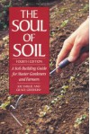 The Soul of Soil: A Soil-Building Guide for Master Gardeners and Farmers - Joe Smillie, Grace Gershuny