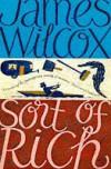 Sort of Rich - James Wilcox