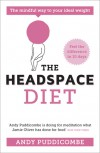 The Headspace Diet - Andy Puddicombe