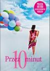 Przez 10 minut - Chiara Gamberale