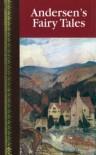 Classics: Andersen's Fairy Tales (Children's Classics) - Hans Christian Andersen