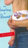 An Innocent, a Broad - Ann Leary