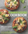 The Runner's World Cookbook: 150 Recipes to Help You Lose Weight, Run Better, and Race Faster - Joanna Sayago Golub, Editors of Runner's World