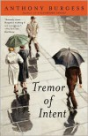 Tremor of Intent - Anthony Burgess
