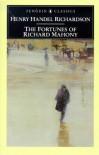 The Fortunes of Richard Mahony (Penguin Classics S.) - Henry Handel Richardson