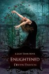 Enlightened - Devyn Dawson
