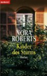 Kinder des Sturms : Roman. = Heart of the sea ; 3442353238 -