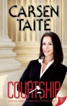 Courtship - Carsen Taite
