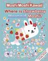 MoshiMoshiKawaii: Where Is Strawberry Mermaid Moshi? - Mind Wave Inc.