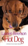Hot Dog - Laurien Berenson