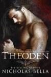 Theoden: A New Haven Series Prequel - Nicholas Bella