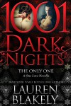 The Only One: A One Love Novella - Lauren Blakely