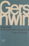 Gershwin - Lucjan Kydryński
