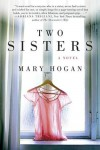 Two Sisters - Mary Hogan