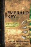 The Emerald Key - Mark Frederickson, Melora Pineda