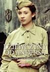 Dziewczyny od Andersa - Agnieszka Lewandowska - Kąkol