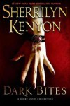 Dark Bites - Sherrilyn Kenyon