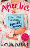Diaries of Bluebell Gadsby - Natasha Farrant