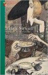 The Selected Letters of Edith Sitwell - Richard Greene, Edith Sitwell