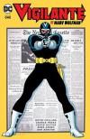 Vigilante by Marv Wolfman Vol. 1 - Marv Wolfman