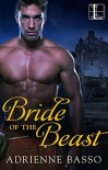 Bride of the Beast - Adrienne Basso
