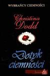 Dotyk Ciemności - Christina Dodd