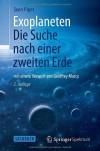 Exoplaneten: Die Suche nach einer zweiten Erde - Sven Piper