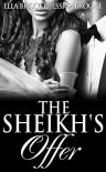 The Sheikh's Offer - Jessica Brooke, Ella Brooke