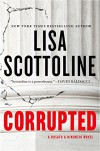 Corrupted (A Rosato & DiNunzio Novel) - Lisa Scottoline