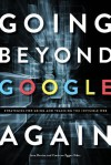 Going Beyond Google Again: Strategies for Using and Teaching the Invisible Web - Jane Devine, Francine Egger-Sider