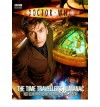 [(Doctor Who: The Time Traveller's Almanac)] [Author: Steve Tribe] published on (October, 2008) - Steve Tribe