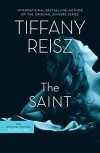 The Saint - Tiffany Reisz