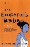 The Emperor's Babe: A Novel - Bernardine Evaristo