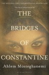 The Bridges of Constantine - Ahlem Mosteghanemi, Raphael Cohen