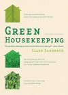 Green Housekeeping - Ellen Sandbeck