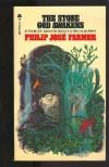 The Stone God Awakens - Philip Jose Farmer