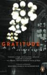 Gratitude - Joseph Kertes