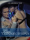 True Connections - Clarissa Yip