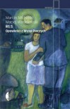 81:1. Opowieści z Wysp Owczych - Marcin Michalski, Maciej Wasielewski