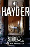Ritual - Mo Hayder