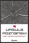 Die Verschworenen - Ursula Poznanski