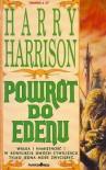 Powrót do Edenu - Harry Harrison