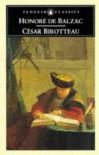 Cesar Birotteau - Robin Buss, Honoré de Balzac