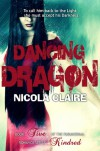 Dancing Dragon - Nicola Claire