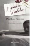 Il giardino d'estate - Paullina Simons